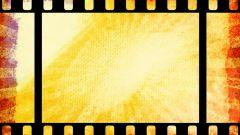 Как разбить видео на кадры
