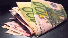 Как открывать валютный счет