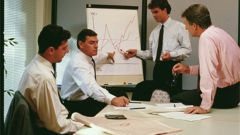 Как провести тренинг по продажам