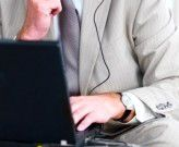 Как писать деловое письмо