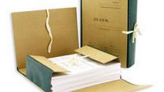 Как сшивать персонифицированный учет