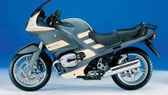 Как подобрать мотоцикл