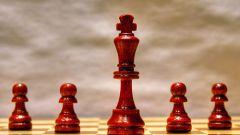 Как быть эффективным лидером