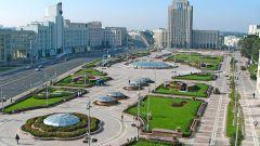 Как получить белорусское гражданство