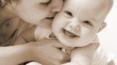 Как давать укропную воду новорожденному