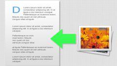 Как вставить изображение на сайт