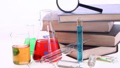 Как решать задачи по химии 8 класс
