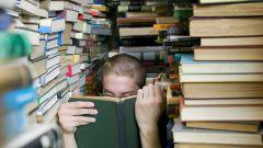 Как повысить мотивацию в учебе