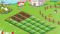 Как получить золотые монеты в счастливом фермере