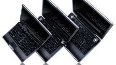 Как проверить ноутбук при покупке