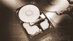 Как создать новый раздел диска