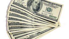 Как выплатить банку кредит