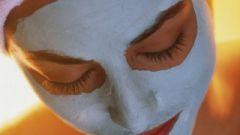 Как подобрать маску