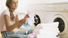 Как вывести из одежды пятно от ржавчины