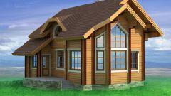 Как построить хороший дом