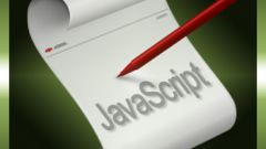 How to make a script