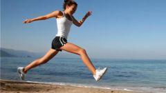 Как быть здоровым и крепким
