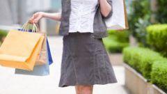 Как отказаться от покупки