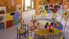 Как открыть свой домашний детский сад в 2018 году