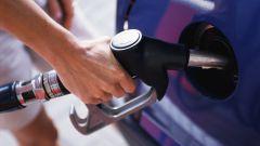 Как посчитать расход бензина
