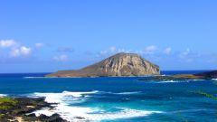 Как выбраться с острова