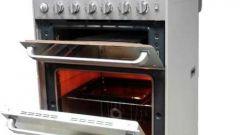 Как выбрать правильно газовую плиту