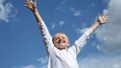 Как прожить счастливую жизнь