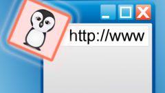 Как поставить иконки на сайт