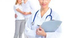 Как продлить медицинский полис