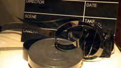 Как вырезать кадры из фильма