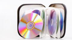 Как записать на один диск два диска