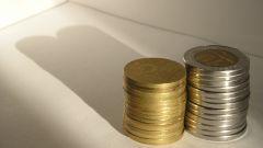Как погасить задолженность
