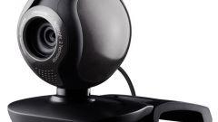 Как записывать с веб-камеры