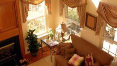 Как определить стоимость своей квартиры
