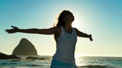 Как улучшить самочувствие