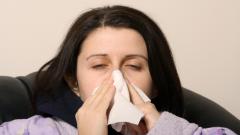 Как победить грипп