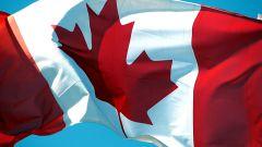 Как стать гражданином  канады