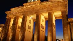 How to go for permanent residence to Germany