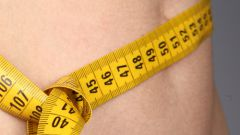 Как узнать размер мужской одежды