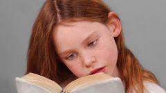 Как учить стихи быстро