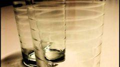 Как приготовить растворы солей