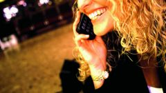 How to put money on the phone with phone megaphone