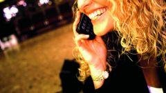 Как положить деньги на телефон с телефона в мегафоне