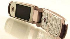 Как узнать, кто тебе звонил на мобильный