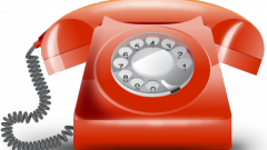 Как подключить стационарный телефон