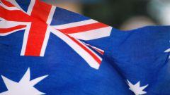 Как уехать на пмж в австралию в 2017 году