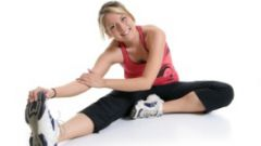 Как определить свой мышечный тонус