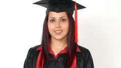 Как защитить дипломную работу