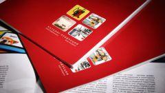Как напечатать брошюры