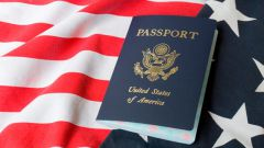 How to obtain second citizenship